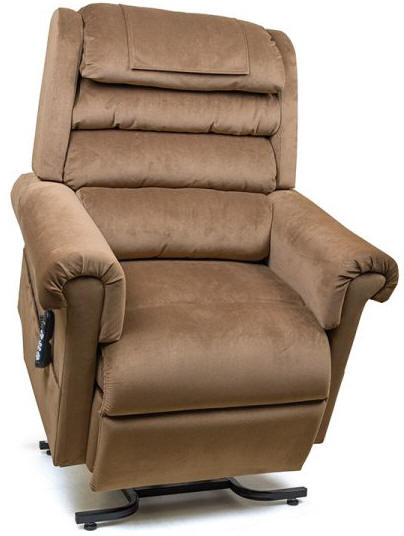 golden lift chair recliner seat reclining in phoenix az store