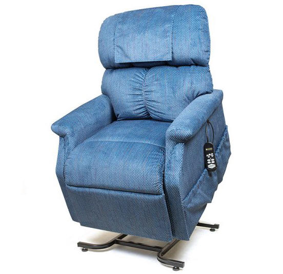 phoenix az lift chair city sizes: Available Petite, Small, Medium, Large & Tall