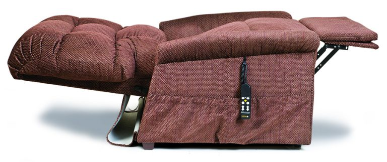 trendellenburg and reverse trendellenberg lift chair recliners phoenix az infinite position 2-motor liftchairs