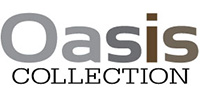 Oasis Collection
