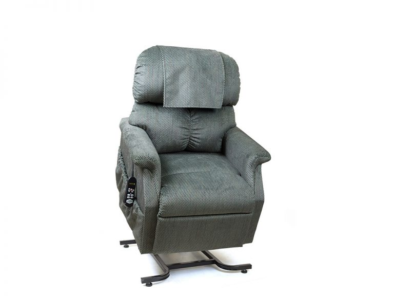 phoenix az golden maxicomforter PR505JP PR505S PR505M PR505L PR505T PR505- scottsdale PR505JP liftchair recliner ...  sc 1 st  Lift Chair City & GOLDEN TECHNOLOGIES MAXICOMFORTER 2-MOTOR pr-505 ZERO GRAVITY ...