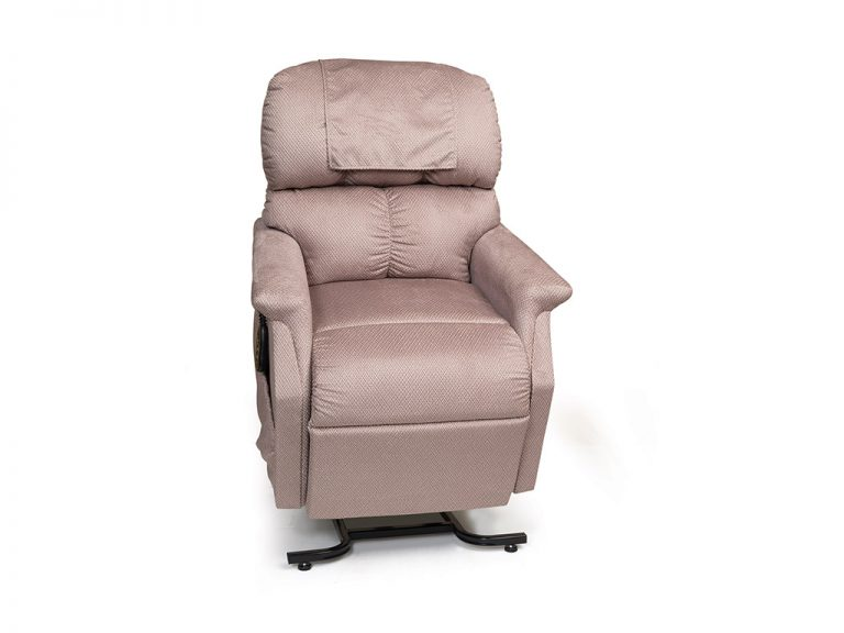 liftchair recliner scottsdale az by golden technology