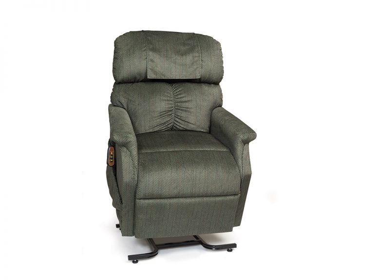 mesa az liftchair reclining senior lift chair elderly recliner