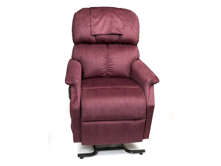 the goldentech.com tempe az liftchair leather seat recliner
