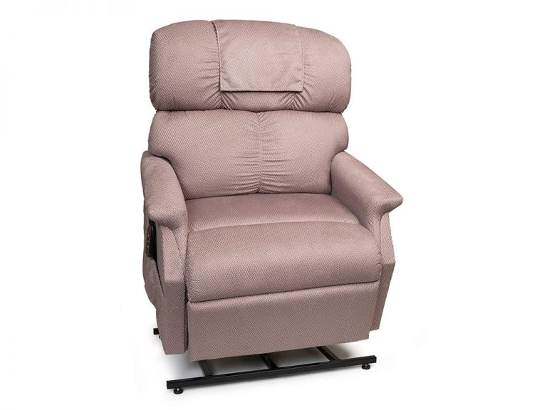 goodyear az lift chair recliner
