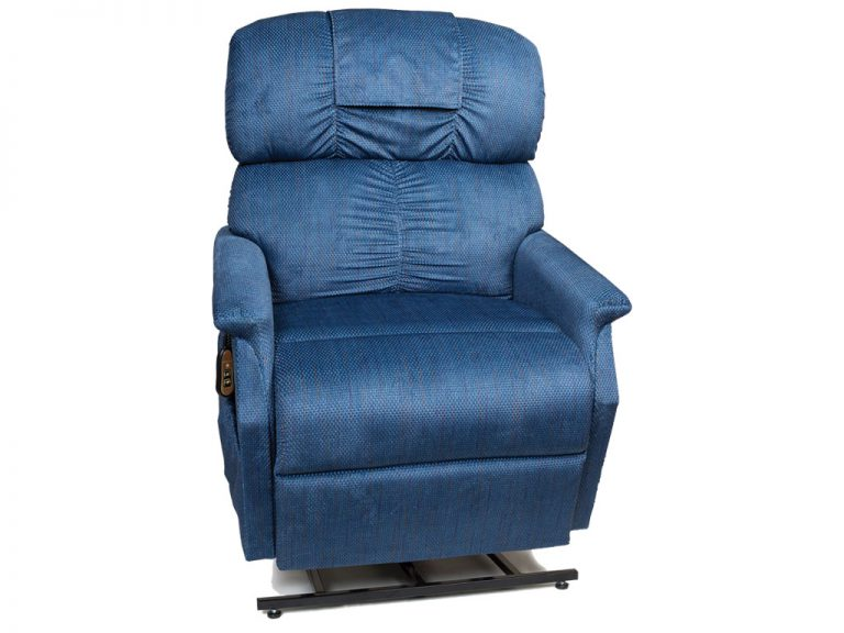 scottsdale az bariatrics obesity extra wide obese large liftchair recliner