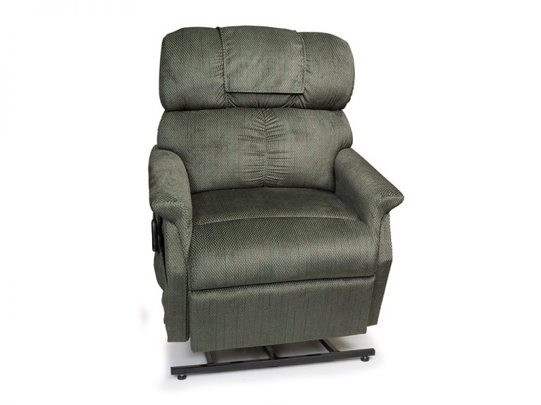 heavy duty extra wide bariatric large phoenix az lift chair recliner